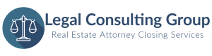 Legal Consulting Group of CT